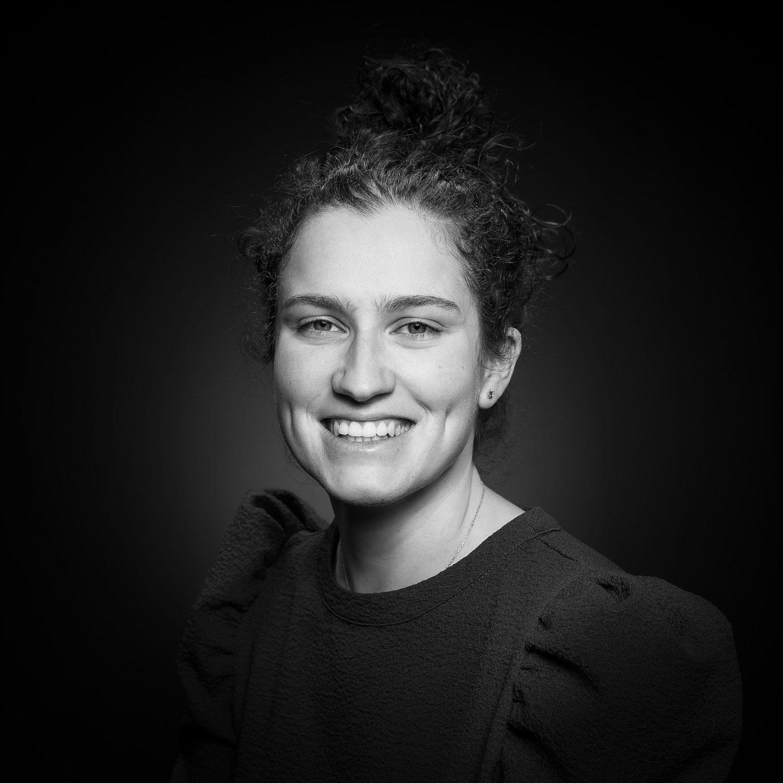 Erica Foglio